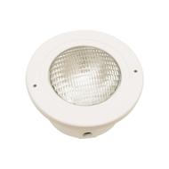 Прожектор (300Вт/12В) Ocean Peraqua (77018)
