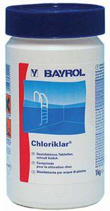 ChloriKlar (Хлориклар)  1 кг