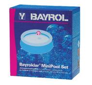 Bayroklar MiniPool (Байроклар  мини пул сет) 1 кг