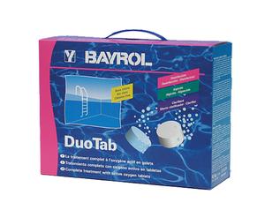 Bayroklar Duo Tab (Байроклар  дуо таб) 4.5 кг / Дуо таб 4,5 кг