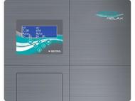 Автоматическая станция обработки воды Rx, pH Bayrol Poоl Relax Chlorine (183100)
