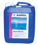 BayroShock (Байрошок) 5л