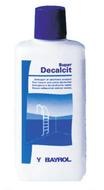 Decalcit Super (Декальцит Супер) 1л