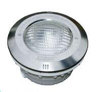 Прожектор Emaux под пленку (UL-NP300S)