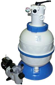 Фильтровальная установка   6,0 м3/ч Kripsol Granada (GTN406-33)