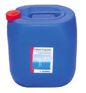 Гипохлорит жидкий 35 кг