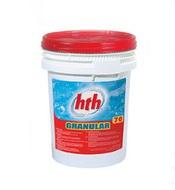GRANULAR (Хлор в гранулах)   2,5 кг