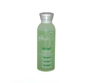 Зеленый чай (оздоровляющее действие) 200 мл