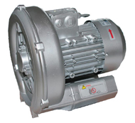 Компрессор HPE 1.3м/54 м3/ч 0,85 кВт 380В (HSCO140-1MT850-6)