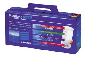 Multilong (Мультилонг)  3,8 кг