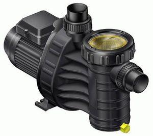 Насос с префильтром  12,0 м3/ч  Aqua Plus  11  Aquatechnix 0,69 кВт 220В