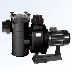 Насос с префильтром 102 м3/ч Kripsol Kan KAN-760 7,00 кВт 380В