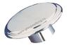 Опоры для ролика Flexinox с закладными деталями (87197023) купить в Самаре
