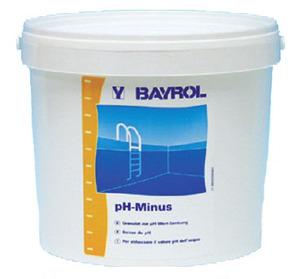 РН-минус (порошок) 35 кг