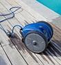 Робот пылесос Zodiac Vortex 1 купить в Самаре