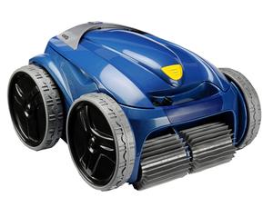 Робот пылесос Zodiac Vortex 4 4WD