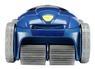 Робот пылесос Zodiac Vortex 4 4WD купить в Самаре