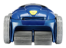 Робот пылесос Zodiac Vortex 4 купить в Самаре
