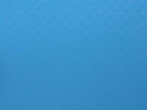 """Пленка SBG 150 """"Adriatic blue"""" 25x1,65 (2000061)"""