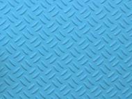 "Пленка STG 200 Antislip ""Adriatic blue"" 10x1,65 (2000772)"