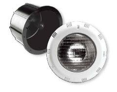 Прожектор Emaux под плитку (UL-P300)