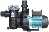 Насос с префильтром   8,5 м3/ч Emaux Opus SS 0,75 кВт 220В (SS075)