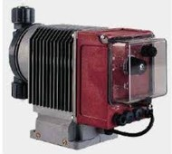 Насос-дозатор ( 4 л/ч 220В)  Bayrol DE 4 (152072)