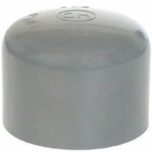 Заглушка  32 мм