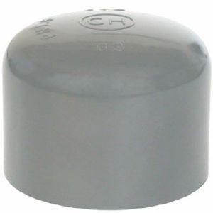 Заглушка  63 мм