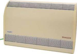 Осушитель воздуха  3,4 л/ч PSA Sirocco  80