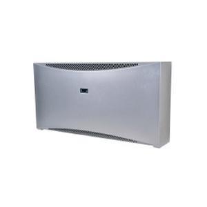 Осушитель воздуха  3,1 л/ч Microwell DRY 500i Silver