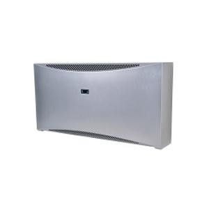 Осушитель воздуха  1,6 л/ч Microwell DRY 300i Silver