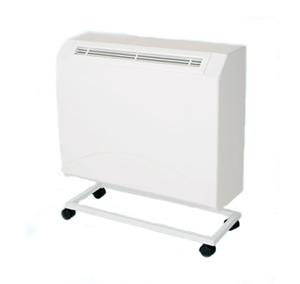 Осушитель воздуха  3,1 л/ч Microwell DRY 500i