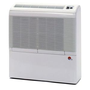 Осушитель воздуха  1,8 л/ч PSA DT 850