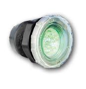 Прожектор светодиодный для гидромассажных ванн Emaux RGB (LEDP-50)