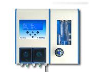 Автоматическая станция обработки воды O2, pH (активный кислород)Bayrol Poоl Relax Oxygen (173300)
