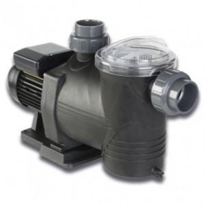 Насос с префильтром  19,0 м3/ч IML Niagara 1,10 кВт 380 В
