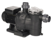 Насос с префильтром  10,0 м3/ч IML America 0,55 кВт 380 В