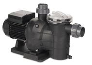 Насос с префильтром  10,0 м3/ч IML America 0,55 кВт 220 В