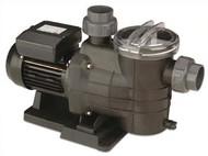 Насос с префильтром   7,50 м3/ч IML Minipump 0,37 кВт 220 В
