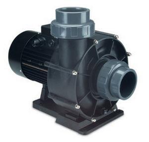 Насос без префильтра  44,0 м3/ч IML New BCC 2,20 кВт 220 В