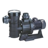 Насос с префильтром  50,0 м3/ч IML Doll 2,60 кВт 380 В