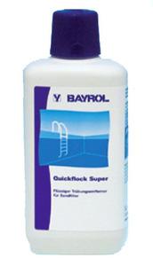 Quickflock (Куикфлок) жидкий 20 л