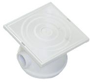 Коробка распаечная Кripsol (СХ.С)