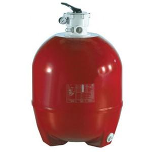 Фильтр песочный  15 м3/ч Kripsol Balear (ВТ 640.С)