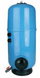 Фильтр песочный  24 м3/ч IML Nilo (FINI100800)
