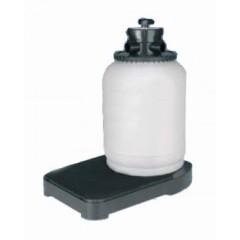 Фильтр песочный   4 м3/ч IML (09443)