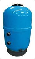 Фильтр песочный  22 м3/ч IML Lisboa HP (FV08-750)