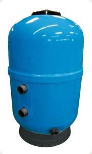 Фильтр песочный  15 м3/ч IML Lisboa HP (FV08-600)