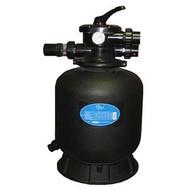 Фильтр песочный   6 м3/ч Emaux Opus (P400)